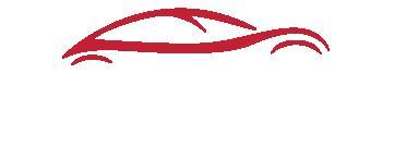 Eidanger Autotuning AS Logo